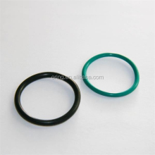 Rubber NBR Valve Seat Ring