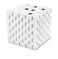 rechargeable Magic box Cube wireless speaker