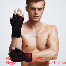 Half Finger Cycling Gloves racing breathable anti-skidding sports gloves
