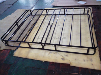 High Quality Metal Bed Frame Manufacturers