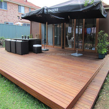 composite Material and Flooring Mounted wpc wood plastic composite