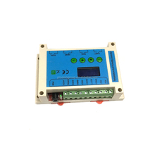 Temperature monitoring widely used for Agricultural Greenhouse temperautre controlling