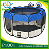 Decorative Dog Crates Kennels Pet Playpen Dog Fence Sale