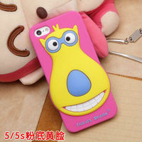 2014 hot selling wood phone case for iphone 5