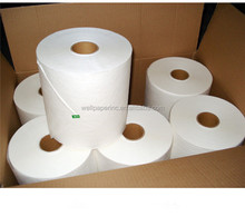 Soft Center feed Pull hand roll Paper Towels Wholesale