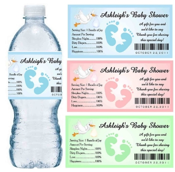 Cheapest customized colorful sport bottle joyshaker private label
