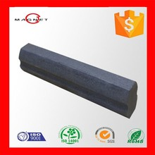 strong anisotropic Y30 block Hard Permanent ferrite magnet