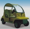 Electric personal carrier,/electric car/electric golf cart/golf buggy,/hunting car 2 seats EG6022K