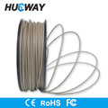 Chinese 3D Filament Factory OEM 3D Printer PLA Filament Sale With RoHsc Certification