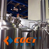 Fermentation Processing Beer Brewing Equipment 5BBL