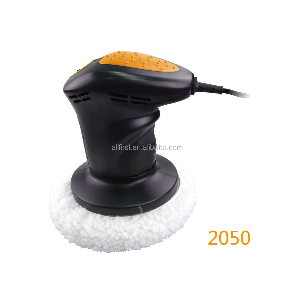 high quality variable speed electric mini polisher