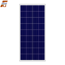 hot sale poly 12v 180w solar panel