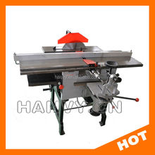 multifunction woodworking machine ML393A