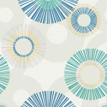 Modern Design Flower Leaf Pvc Wallpaper Wall Covering