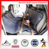 New 2015 Pet Hammock Dog Pet Products Waterproof Pet Car Seat Cover