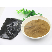 beekeeping organic products bee propolis extract powder with professional extract from green propolis