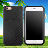 Triple defender protective cover for iphone 6s case, cover for iphone 6 plus case 2016