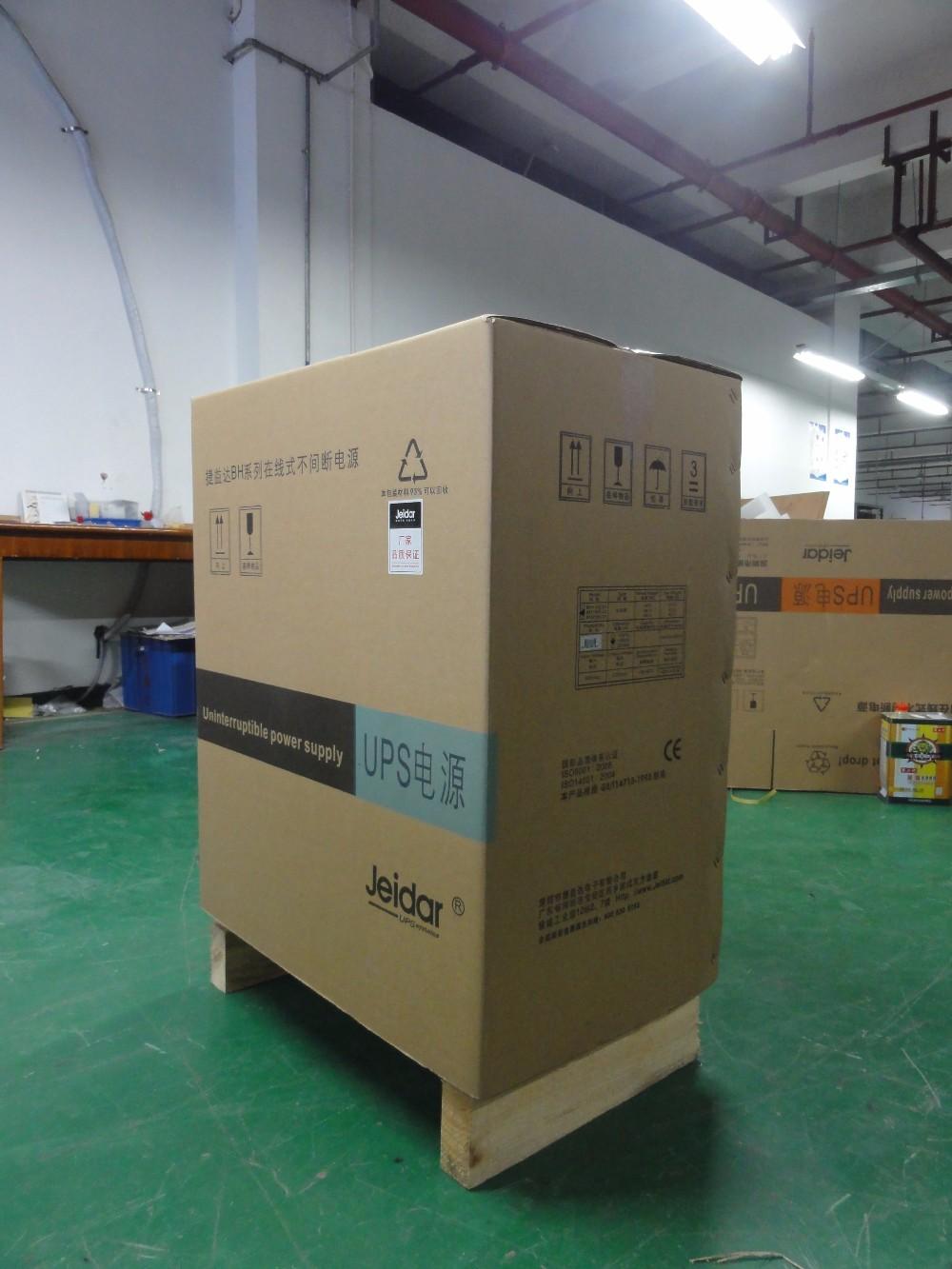 BH60.100S BH100.150.200L31 1.JPG