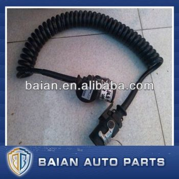 446 008 2340/4460082340 Connecting cable for TRUCK