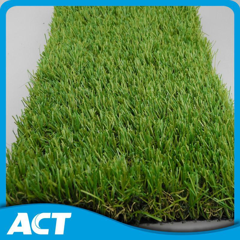 fire resistant artificial turf grass
