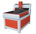 6090w cnc engraving cutting machine