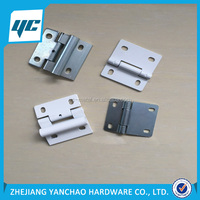 different types of hinges specialized hinges hinges stainless steel
