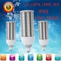 north american Mini 24W LED Corn light 12w 16w 24w 38w with UL