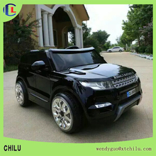 wholesale price kids ride on suv car kids electric ride on cars 24v (china)