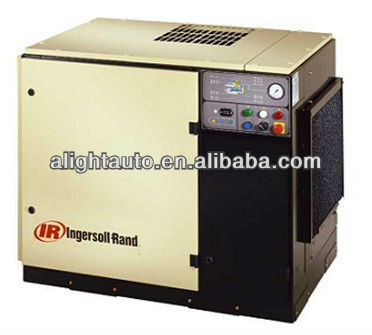 Ingersoll Rand Air compressor--11-37KW