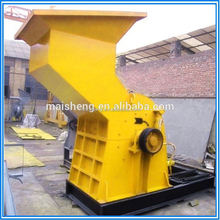 Low Noise Small Electric Can Crusher Exported Over 30 Countries