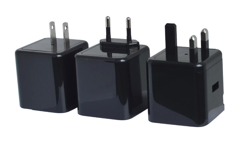 spy camera charger (34)