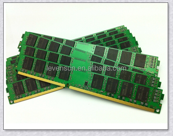 Desktop DDR3 4GB 1333mhz Memory