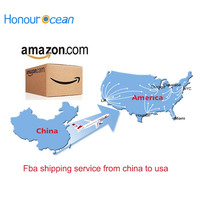 fast and cheapest fba freight forwarder dropshipping company to usa canada australia from shenzhen guangzhou china