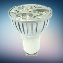 china supplier 2014 new products led spot light 3w mr16 gu10