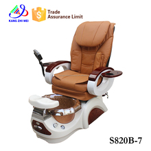 2018 factory wholesale beauty massage pedicure spa salon chairs