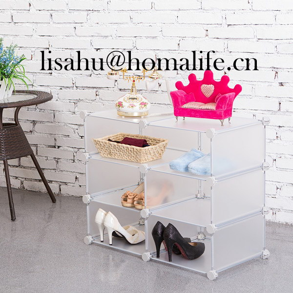 Clothes animal shaped cute storage container with logo
