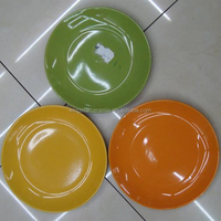 wholesale restaurant dinner plates,ceramic plate dishes for restaurant