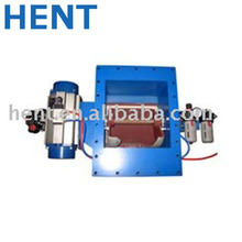 HENT German technology Diesel small portable stone crushers pe150 250 jaw crusher