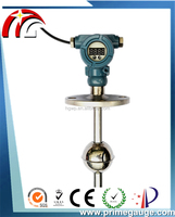 FY-UQZ -A Hot sale high quality level gauge, level transmitter, magnetic float level