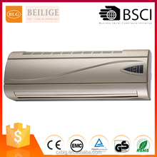 Trade Assurance High Quality heaters for winter ptc ceramic air heater
