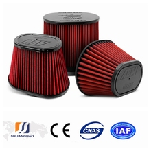 toyota air filter(manufacturer)