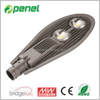 Best PriceIP65 CE ROHS 30W50W60W80W100W120W150W LED