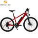 Suncycle cheap electric bike fat tyre e bike MTB sport ebike