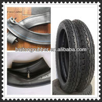 China cheap motorcycle inner tube,tyres suppliers