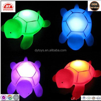 kids spinning light up toys