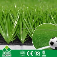 Chinese products hot selling high-quality cheap fake grass