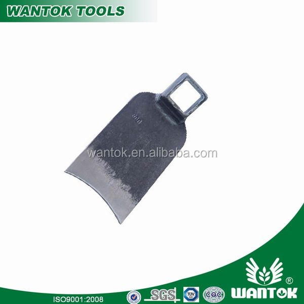 Agriculture Tools Hoe Head Garden Hoe