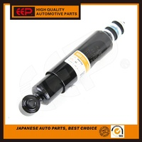 Large QTY Stock Shock Absorber for Toyota Hiace 4Y Auto Parts 444104