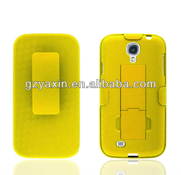 New Arrivals for samsung galaxy s advance cover case,original brand new style mobile phone cases