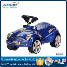 Baby-Slide-Car-Baby-Ride-On-Car.jpg_220x220.jpg